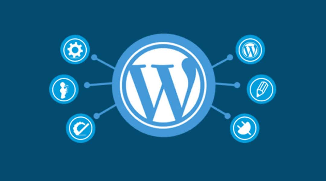 Advantages of using a WordPress CMS platform