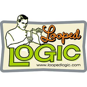Looped Logic