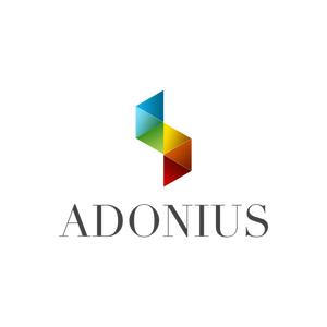 Adonius